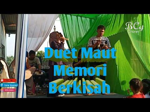 memori-berkisah---voc-riki-sh-(feat)-tania-eka-sari