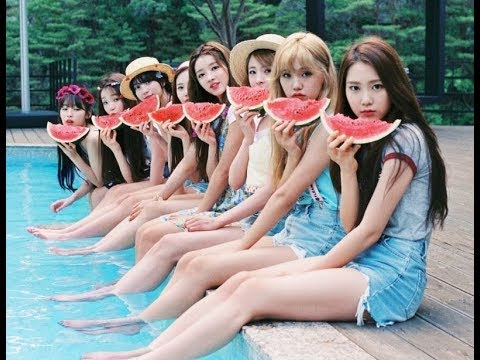 Oh My Girl has spoken up about the group's comeback plans