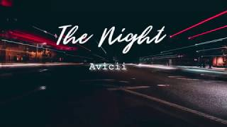Download Mp3 Avicii - The Nights  Lyrics Video
