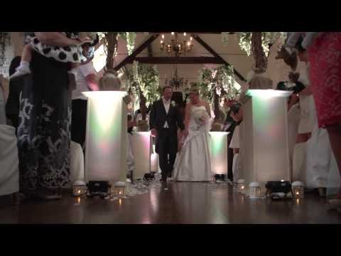 Miskin Manor Cardiff Gemini Wedding Films