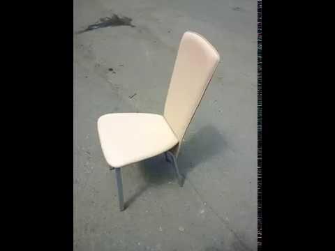 Продажа и цены на кресла. У нас вы можете купить кресла от фабрик китая, италии, россии и других стран.