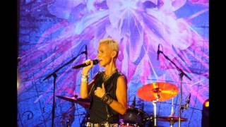Roxette Megamix 2011 (65 Tracks Spanglish Version 166 Minutes)