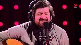 Tom Helsen - Sun In Her Eyes (live bij Q)