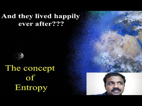 """And they lived happily ever after...is it so??? """"Know Science,Live Science"""""""