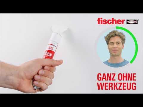 fischer-reparaturspachtel---repariert-löcher-und-risse