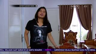 Video Real Life with Virzha download MP3, 3GP, MP4, WEBM, AVI, FLV Oktober 2017