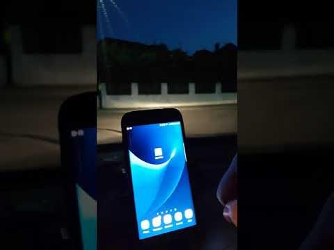BlackVue DR900S-2CH WiFi Problem