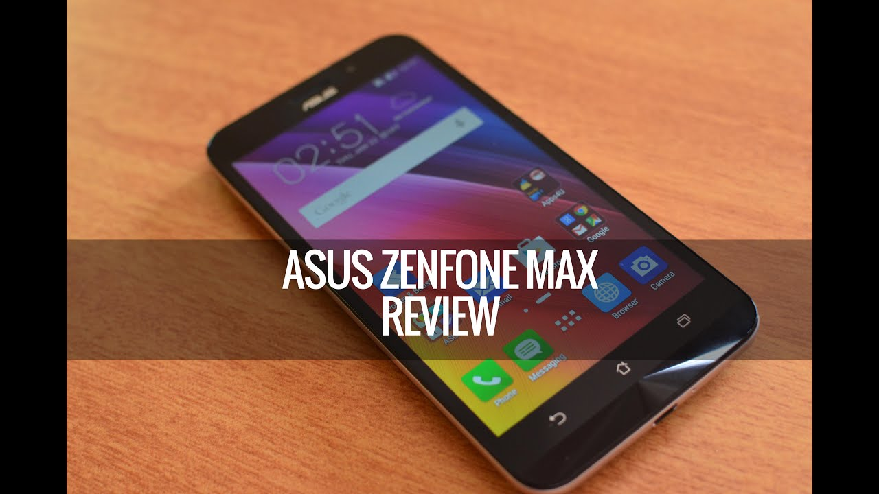 Xiaomi Redmi Note 3 VS ASUS Zenfone Max 2016 comparison review .
