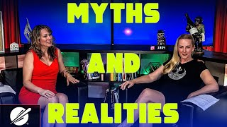 Section 8 Myths and Realities | Absolute Guide for Section 8 Landlords