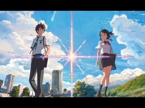 7-animes-que-vas-amar-aunque-odies-el-anime
