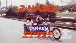 Zwei Nasen tanken Super (Offizieller Trailer - Classics)