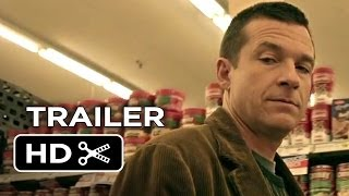 Bad Words Official Trailer #1 (2014) - Jason Bateman Movie HD
