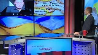 видео Интервью с Геннадием Малаховым