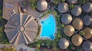 Lamantin Beach Resort & Spa - Saly Sénégal