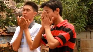 Bahasa Daerah Melayu Kepulauan Riau | Ragam Bahasa