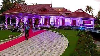❤️ Very beautiful house Traditional style Kerala homes❤️ in Beautiful Homes❤️ നാട്ടിലൊരു  മനോഹര വീട്