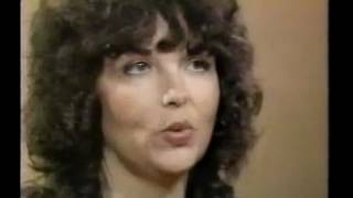 Video Name That Tune '84 Face The Music '80, The Judge and Superior Court 4/26/1989 download MP3, 3GP, MP4, WEBM, AVI, FLV November 2017