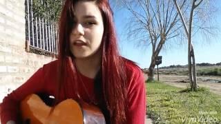 ROMBAI - Locuras contigo (cover) Morita Dunel