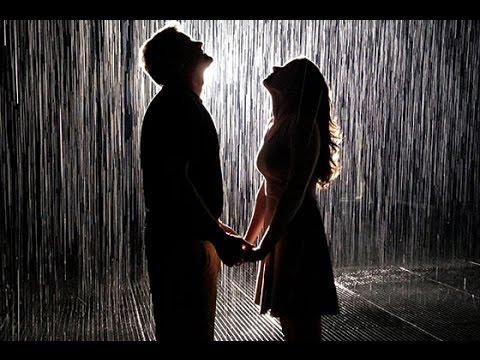 Mat Kearney Let It Rain Lyrics Youtube