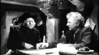 Video Die seltsame Geschichte des Brandner Kaspar - Paul Hörbiger - 1949 - Trailer download MP3, 3GP, MP4, WEBM, AVI, FLV Oktober 2017