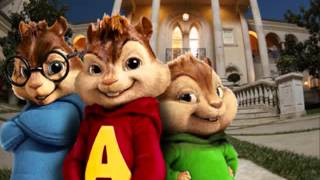 Alvin And The Chipmunks  Rudolph The Red Nosed Raindeer
