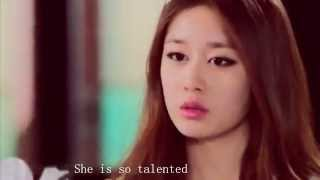 Gambar cover [Drama]Jiyeon//IU//The One