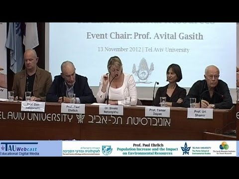 Questions & Answers Panel