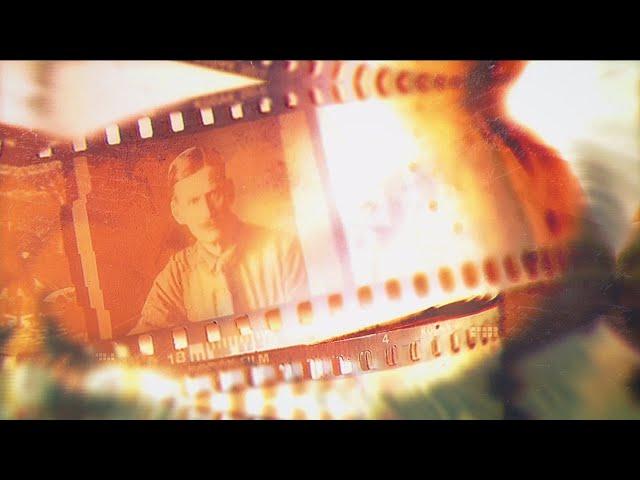 Powstania śląskie. Muzyczne historie - trailer