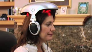 Advancements in Laser Hair Restoration   FDA Approved device for laser hair regrowth in your home!