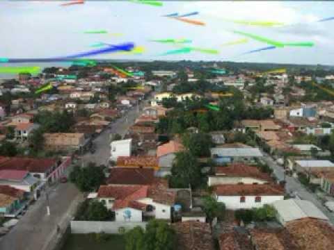 Mocajuba Pará fonte: i.ytimg.com