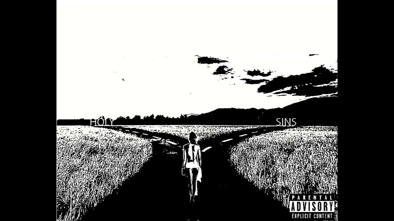 "Download Holysins- ""Holysins"" (Explicit Version)"