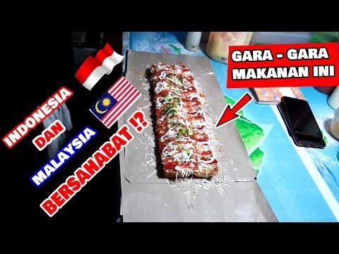 makanan-khas-malaysia-!-tapi-orang-indonesia-sangat-suka-pada-makanan-ini---roti-john