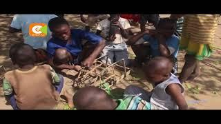 Wenyeji wa kaunti ya Lamu wanaoishi msitu wa Boni walazimika kuhama makwao
