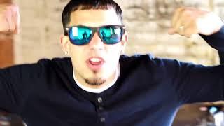 Lex El Mandatario - Dinero y Poder (Official Video)