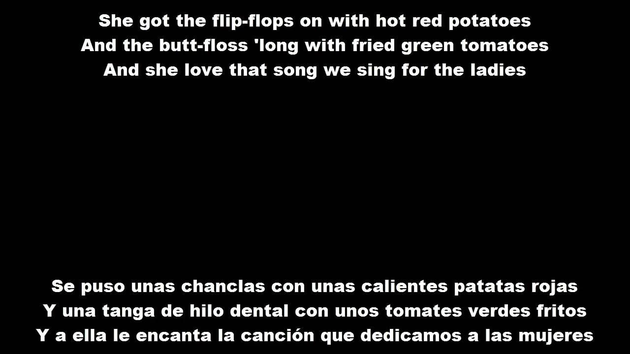 tenacious-d-low-hangin-fruit-lyrics-y-subtitulos-en-espanol-el-d-tenas
