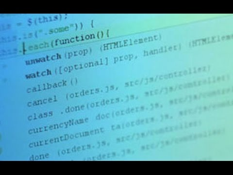 Preparing for the AP* Computer Science A Exam — Part 1 | edX