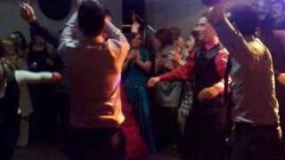 Omer,Mehmet,Teoman ,Kasik havasi 2.Nisan memo-gonca 14-02-09