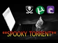 Torrent- Things you should keep in mind before downloading torrents safely !!!