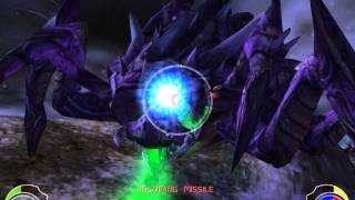 Battle Engine Aquila Walkthrough - Mission 5.23