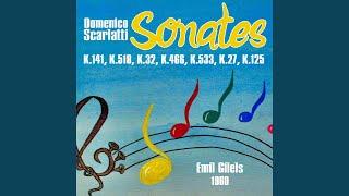sonata in a major, k. 533: andante