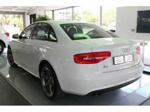 id dtm type cars sale gauteng in main r fsi audi for manual