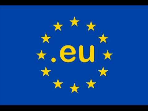 Regional Economic Integration Outlook For The European Union Economic
