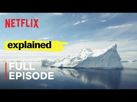 Explained | World's Water Crisis | FULL EPISODE | Netflix