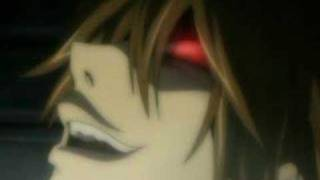 �������� ���� Death Note - Kira's Laugh (Original) ������