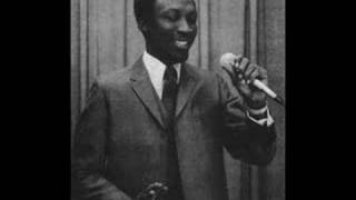 "Alton Ellis & The Flames ""Why Birds Follow Spring"""