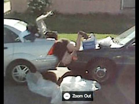 Bildpannen kurioses und privates bei street view youtube - Lustige bilder google ...