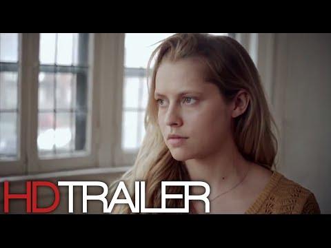 Parts Per Billion Official Trailer (2014) - Josh Hartnett, Teresa Palmer, Rosario Dawson