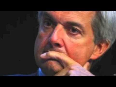 Les Reid interviews environment secretary Chris Huhne, Nov 2011