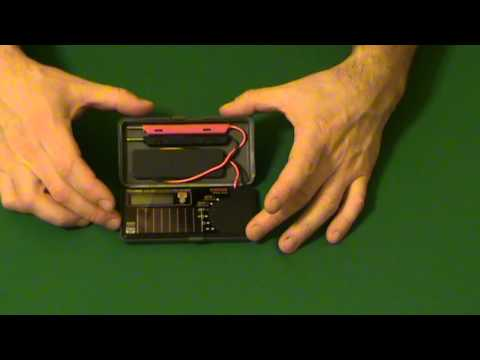 Е6-31 мегаомметр - Е6-31 цифровой Мегаомметр,описание