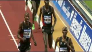 MO FARAH 2011 BEST BITS.mp4